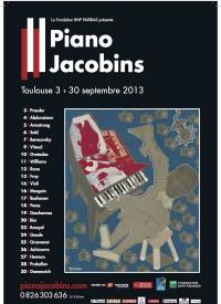 5636-piano-aux-jacobins