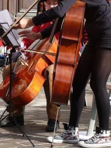 13-10-08 - Strinda Orkester_15