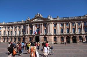 Visite guidée de Toulouse_02