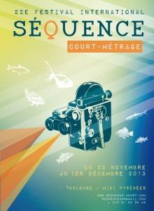 festival Séquence