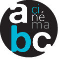 cinemaabc