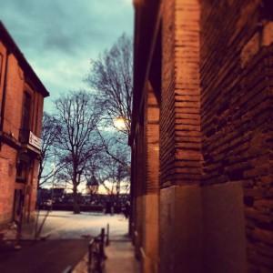 AF Toulouse2