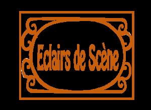 2014-Eclairs de Scene