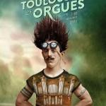 toulouse-les-orgues-2015-tqth