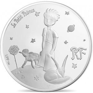 petit-prince-dessine-moi-un-mouton-argent