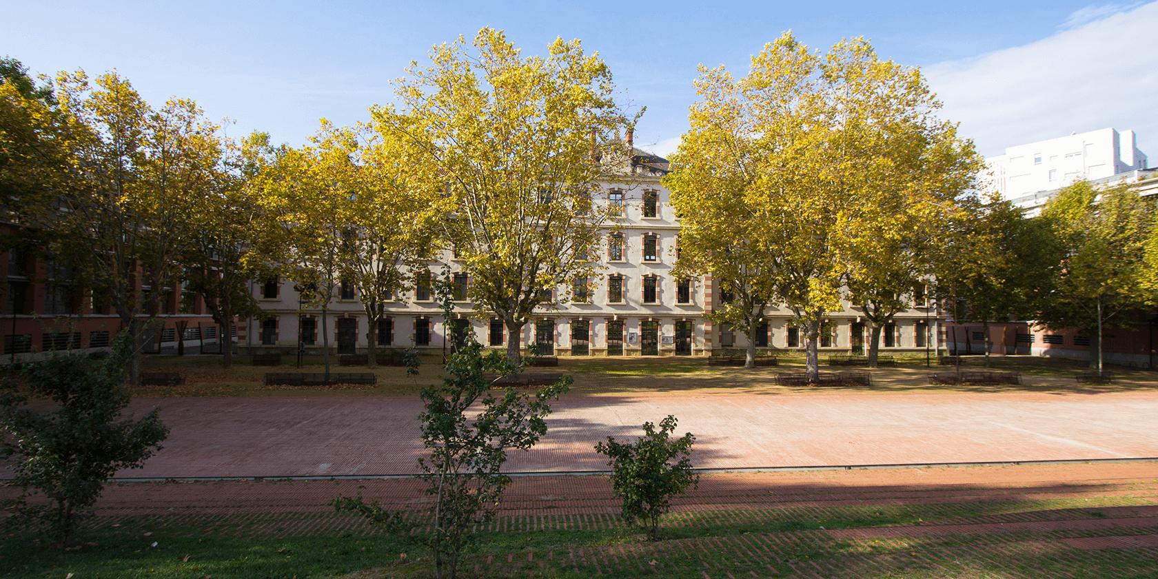 Alliance-Francaise-Toulouse-Niel
