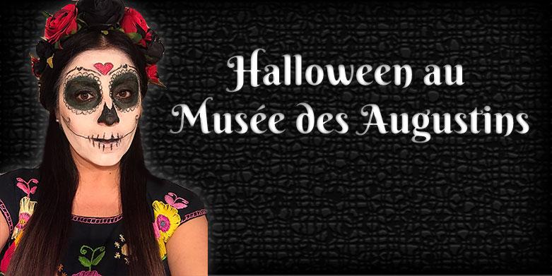 Halloween-musee-augustins