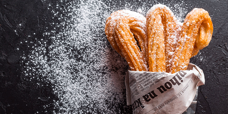 photo-de-churros