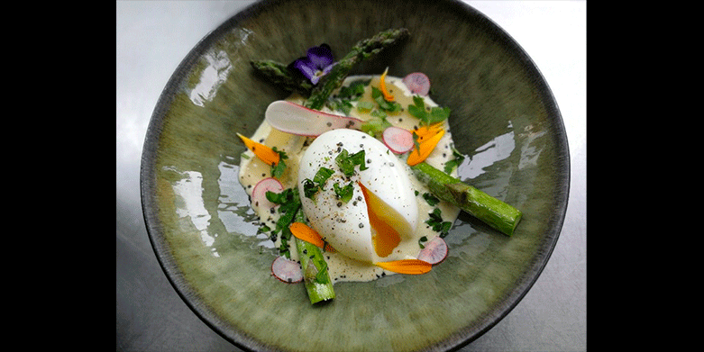 oeuf-mollet-asperge