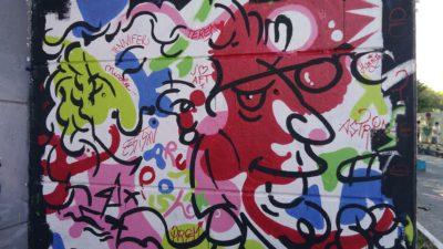 Graff Toulouse