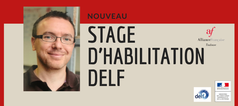 stage habilitation delf