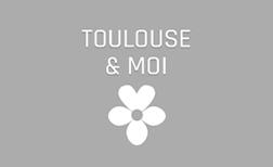 Toulouse & moi