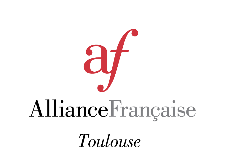 Alliance Française de Toulouse