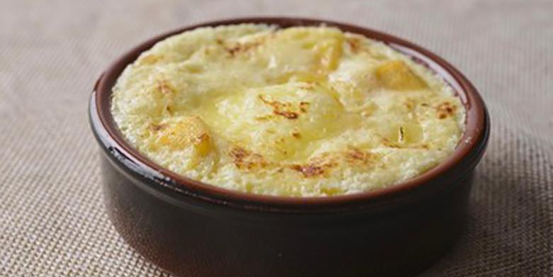 creme-brulee-xavier