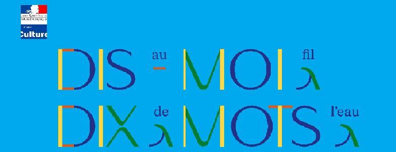 Alliance Française de Toulouse